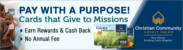 FISM_CreditCardPaywithPurpose_723x200_0321