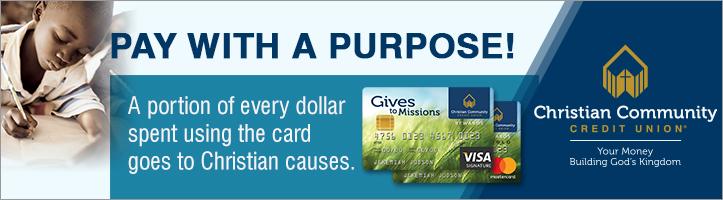 FISM_CreditCardPaywithPurpose_723x200_0521