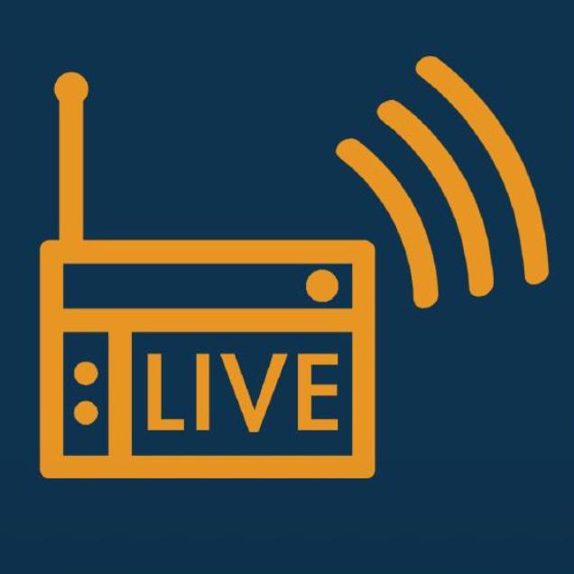 24/7 Radio Live Stream