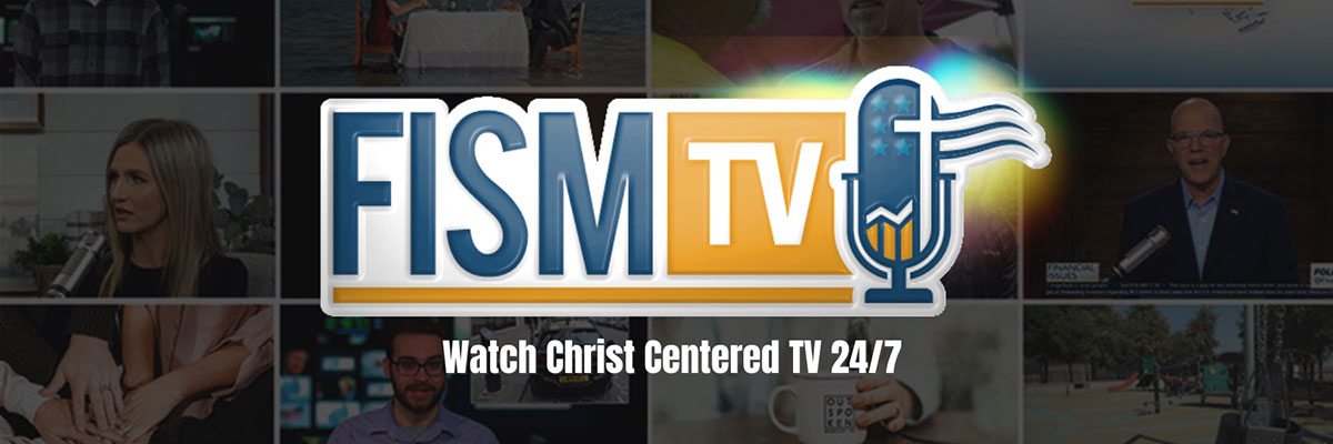 Watch-Christ-centered-TV-24_7-4